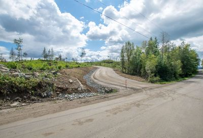 Lot 1 Page Hill Road Lancaster NH 03584