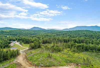 Lot 3 Page Hill Road Lancaster NH 03584