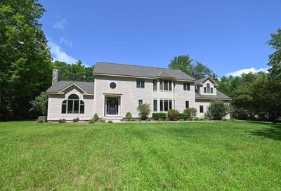 97 Dudley Road Brentwood NH 03833