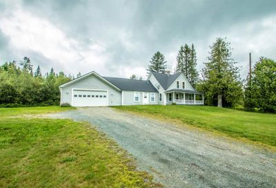 347 Jefferson Road Whitefield NH 03598