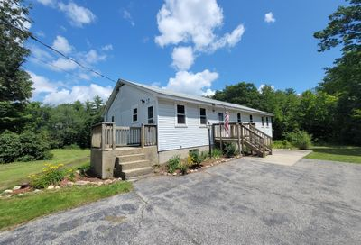 463 Chester Turnpike Candia NH 03034