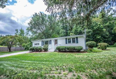 108 Wallace Road Bedford NH 03110