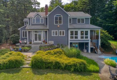 10 Tolford Hill Road Bedford NH 03110