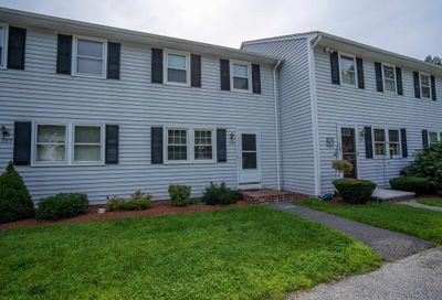 290 Winding Pond Road Londonderry NH 03053