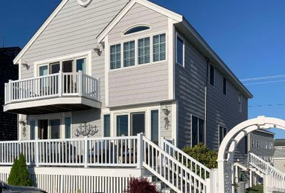280 Portsmouth Avenue Seabrook NH 03874