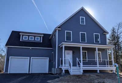 29 New Hampshire 107 Brentwood NH 03833