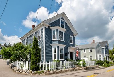 260 Marcy Street Portsmouth NH 03801