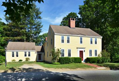 324 SOUTH Road Candia NH 03034