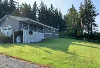 475 Bungy Road Columbia NH 03576