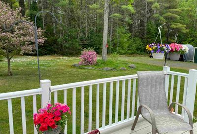 223 Gristmill Hill Road Canaan NH 03741