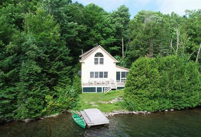 1942 Long Pond Road Westmore VT 05860