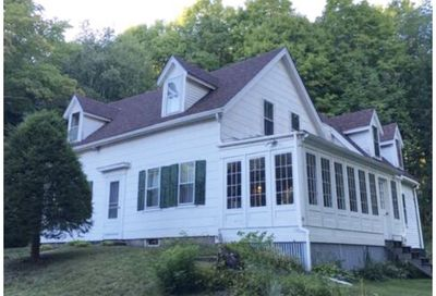 200 Water Village Road Ossipee NH 03816