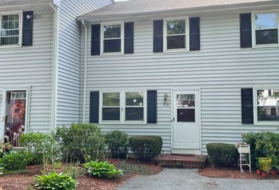 276 Winding Pond Road Londonderry NH 03053