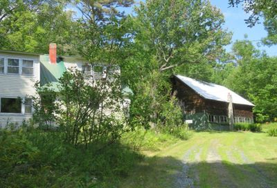 488 Prospect Hill Road Canaan NH 03741