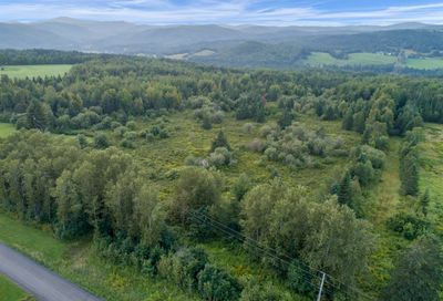 Lot 2 South Hill Road Stewartstown NH 03597