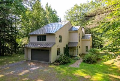 130 River Road Claremont NH 03743