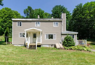 181 Loudon Road Pittsfield NH 03263