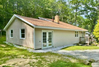 131 Berry Road Loudon NH 03307