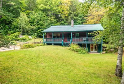 32 Jewell Hill Road Groton NH 03241