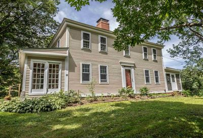 28 Hardy Hill Road Nelson NH 03457