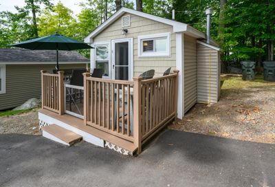 277 Weirs Boulevard Laconia NH 03246