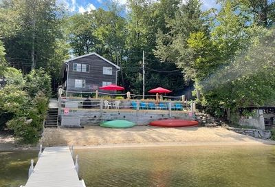 49 South Shore Road Chesterfield NH 03462