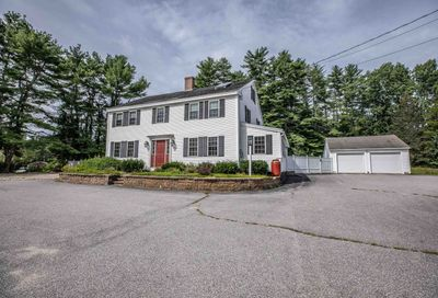 97 Suncook Valley Road Chichester NH 03258