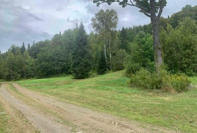 Lot 4 Silver Maple Road Colebrook NH 03576