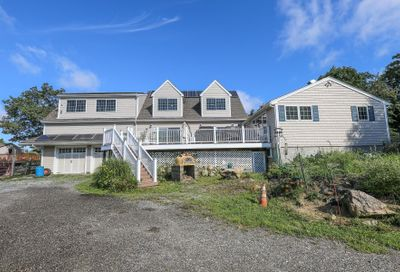 40 Chestnut Hill Road Amherst NH 03031