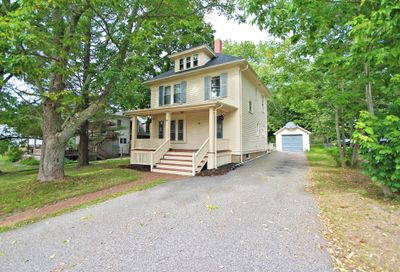 138 Broadway Street Dover NH 03820