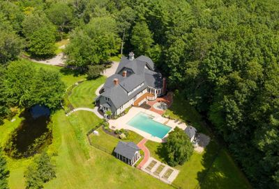 254 Tolend Road Dover NH 03820