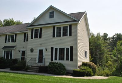 2 Trestle Way Dover NH 03820