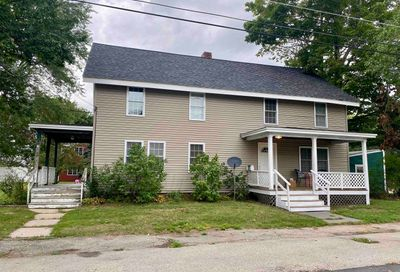 6-8 Orchard Street Rochester NH 03867
