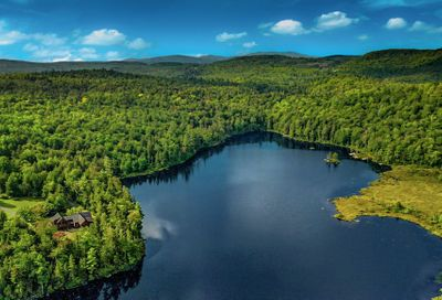169 Piper Pond Road Wilmot NH 03287