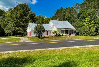 327 New Hampshire Route 25C Piermont NH 03779