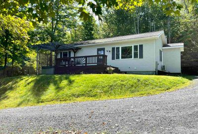 26 NH Route 4A Enfield NH 03748
