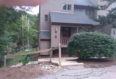 19 Mountain Brook Way Waterville Valley NH 03215