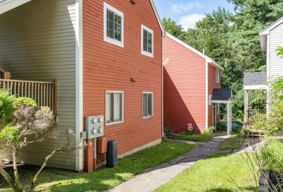98 Henry Law Avenue Dover NH 03820