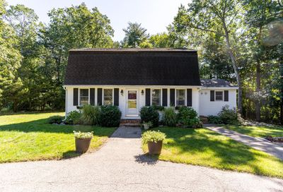 16 Great Hill Drive Newmarket NH 03857