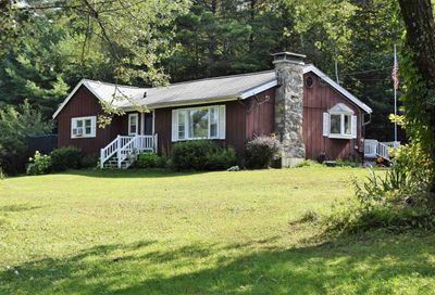7 Kimball Hill Road Whitefield NH 03598