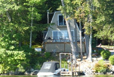 54 Veasey Shore Road Meredith NH 03253