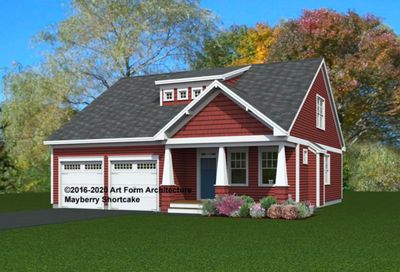 Lot 15 Garrison Cove Dover NH 03820