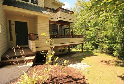 7 Forest Knoll Way Waterville Valley NH 03215