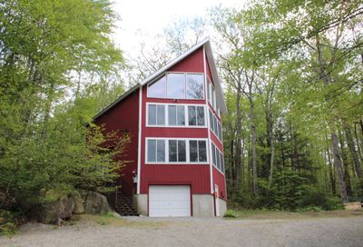 171 Forbes Drive Conway NH 03860