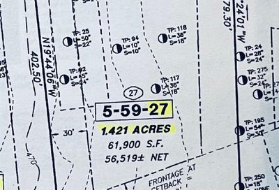Lot 27 Founder's Way Amherst NH 03031