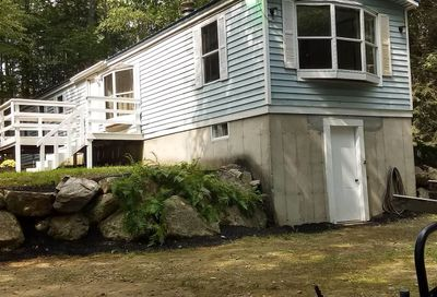 166 Clough Road Pittsfield NH 03263