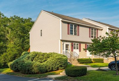37 Station Drive Dover NH 03820