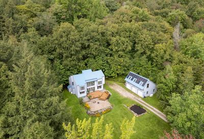 309 Lookout Road Pittsfield VT 05762