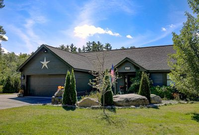 375 Intervale Crossroad Road Conway NH 03860