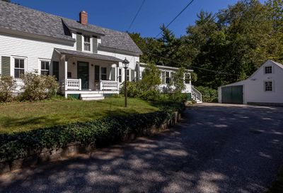 12 Fisk Road Concord NH 03301